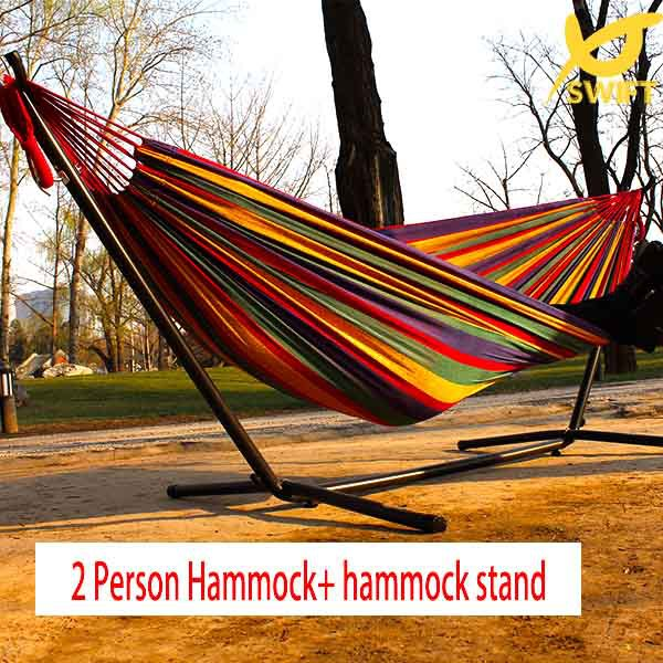 free shipping high quality cotton hammock stand nylon rope hammock frame canvas hammock steel hammock stand free shipping high quality cotton hammock stand nylon rope hammock      rh   aliexpress