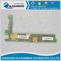 Glassarmor original funcionam bem para lenovo k900 32 gb motherboard mainboard placa de cartão de melhor qualidade frete grátis