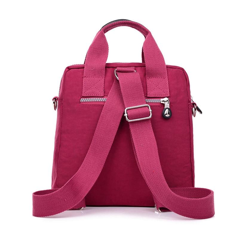 Дамски чанти за дамски чанти Дамски - Дамски чанти - Снимка 2