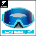 Motocross Ski Goggles Anti-fog Big Ski Mask Glasses Skiing Men Women Snow Snowboard Goggles