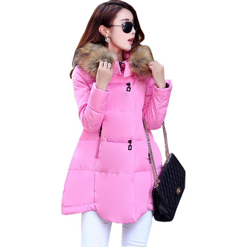 Online Get Cheap Great Winter Coats -Aliexpress.com   Alibaba Group