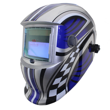 DIN9-DIN13 темно-eara 5 в 1 Солнечная авто затемнение маски/польский (шлифовка) маски/шлемы/MMA TIG MIG MAG сварки cap/объектив/глаза маска