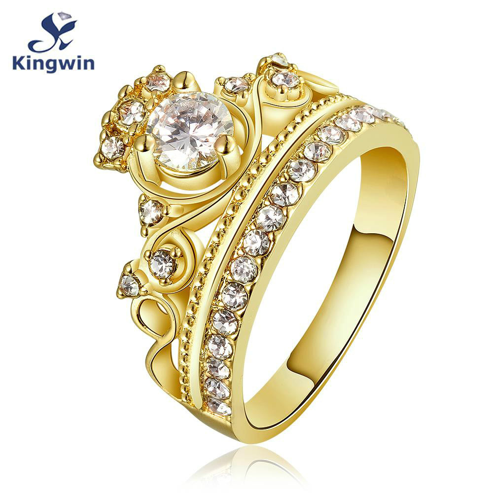 famous wedding ring designers reviews online ping