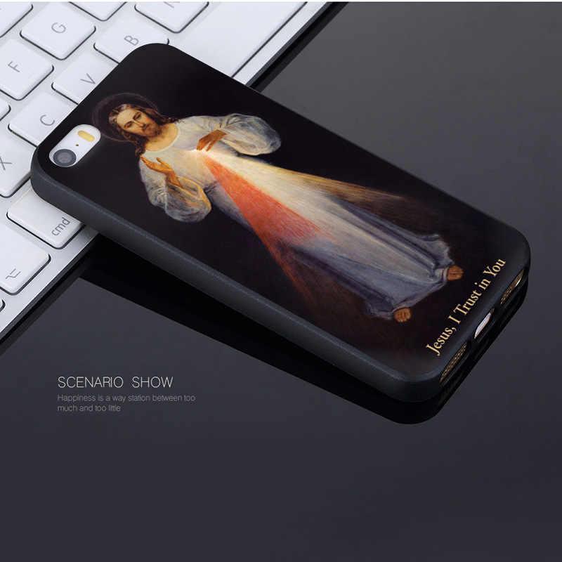 coque iphone 8 mercy