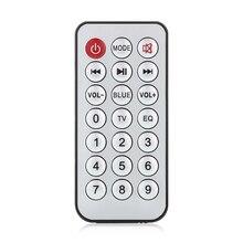 Shunpad BT-200 Portable Wireless Bluetooth 4.1 Soundbar Speaker Television Subwoofer Sound Full Range Bluetooth 8-10m Speaker