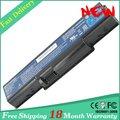 5200 мАч AS07A71 AS07A72 аккумулятор для Acer Aspire 5738 5738ZG 5738Z 5738 г