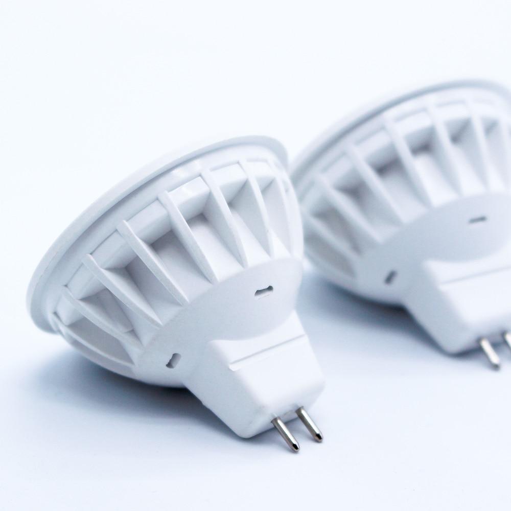 Milight led lampe mr16 gu53 rgbw rgbww led licht sprot licht milight led lampe mr16 gu53 rgbw rgbww led licht sprot licht dc12v 4 wattvier zone remotewandhalterung touch panel controller in milight led lampe mr16 parisarafo Choice Image