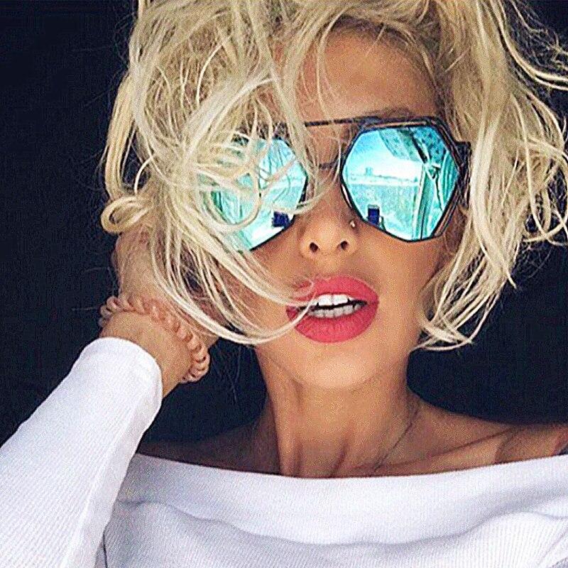 Geometric Sunglasses  online get geometric sunglasses aliexpress com alibaba group