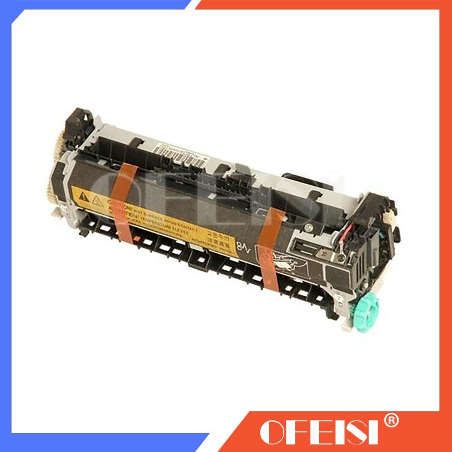 100% -os teszt a HP4250 / 4350 beégetőszerelvényhez RM1-1082-000 - Irodai elektronika - Fénykép 2