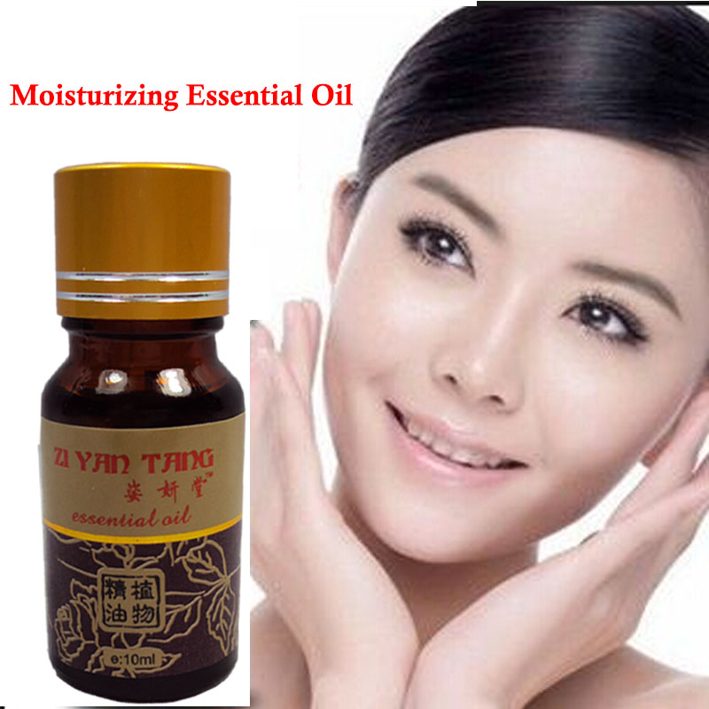 100% Natural Eyes Essential Oil for Relieve Tired Eyes and Dark Circles Eye Care Massage Oil 10ml 3