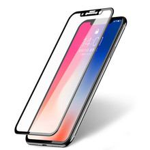 цена на 5d curved tempered glass for oppo R11 R11s plus R15 carbon fiber sceen protector for oppo R9 R9s plus R17 pro film