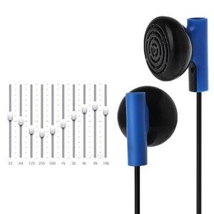 Image 4 - Gamepad Auriculares con auricular de micrófono, para PS4