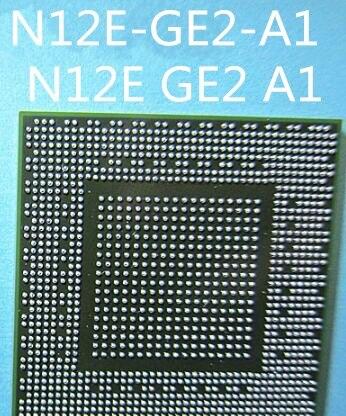 new   N12E-GE2-A1 N12E GE2 A1