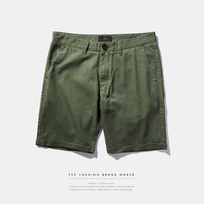 Compare Prices on Mens Walking Shorts- Online Shopping/Buy Low ...