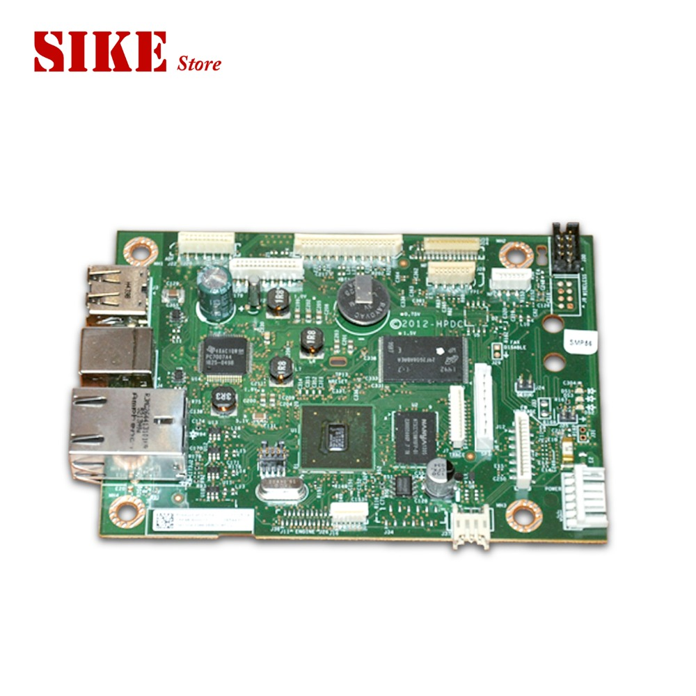 все цены на  C5F98-60001 Logic Main Board Use For HP M426dw M427dw M426 M427 Formatter Board Mainboard  онлайн