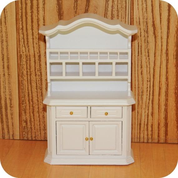Online Get Cheap Wooden Cupboard AliexpresscomAlibaba Group