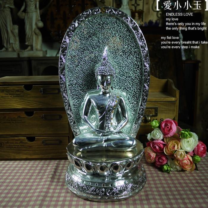 Popular Thailand Ceramic-Buy Cheap Thailand Ceramic Lots