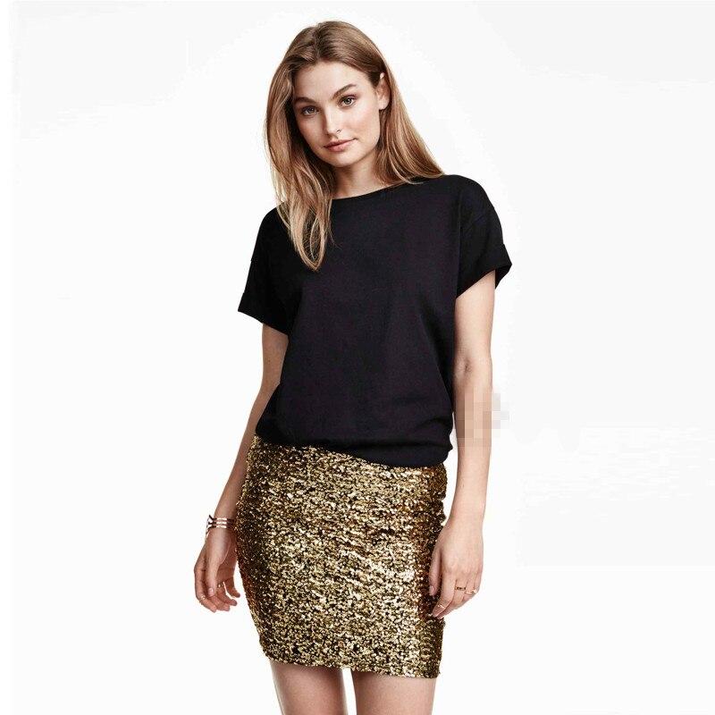 Online Get Cheap Sequin Mini Skirt -Aliexpress.com   Alibaba Group