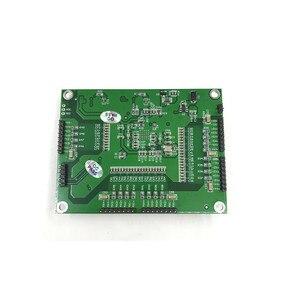 Image 5 - Промышленный мини порт 3/4/5 полный гигабитный коммутатор для преобразования оборудования на 10/100 Мбит/с, сетевой модуль слабого ящика коммутатора