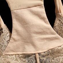 Hot Sale women's sexy Thong lace calvin panties seamless string panty