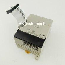 Новый оригинальный CPM1A-MAD01 Omron аналоговый I/O Модуль PLC CPM1A MAD01