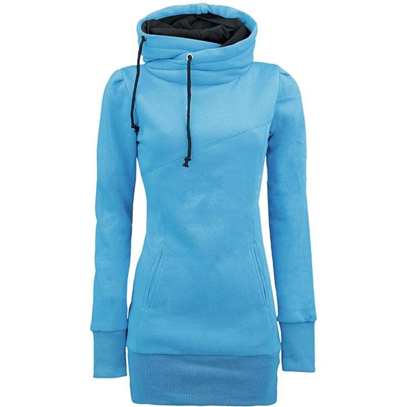 AKSLXDMMD Plus Size S-4XL Sweatshirt Women 2017 New Autumn Truien Dames Bts Kpop Causal Pocket Pullover Sweatshirt Coat LH589 AKSLXDMMD Plus Size S-4XL Sweatshirts for Women HTB1cdS4PXXXXXXMXXXXq6xXFXXXN