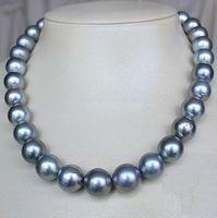 Eternal wedding Women Gift word 925 Sterling silver real 925 silver real natural big HUGE 18