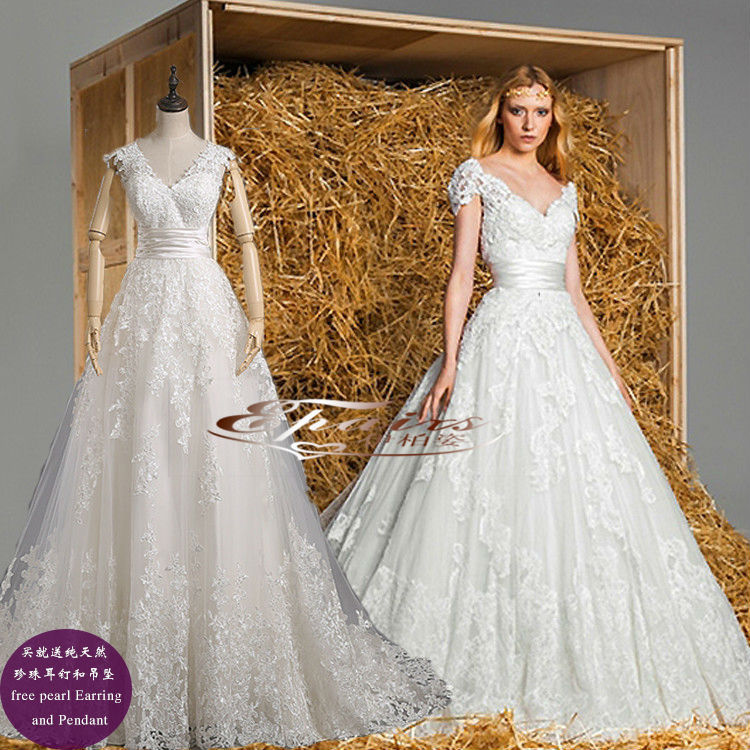 Wedding Dresses in ND_Other dresses_dressesss
