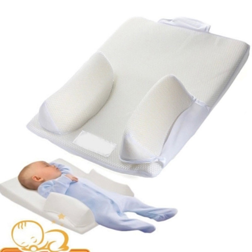 Infant-Flat-Head-Baby-Pillow-Safe-Back-Waist-Support-Anti-Roll-Baby-Pillow-Prevent-Flat-Head-Cushion-Baby-Pillow-For-Babies-Sleep-T0029 (5)