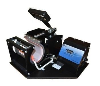 Hot Sale Digital Mug heat press printing machine 11oz mug printing недорого