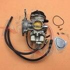 Carburetor for DVX40...