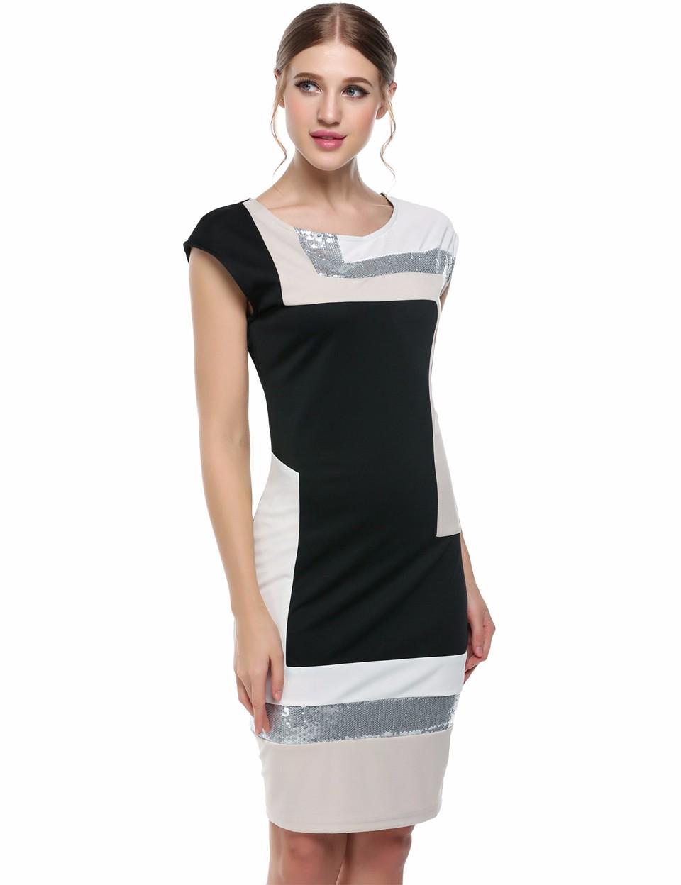 Summer dress (11)