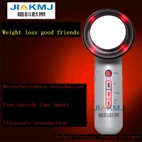 Cold light embroidery beauty lamp LED nail beauty eyelashes work lights tattoo instrument adjustable height LED magnifier light