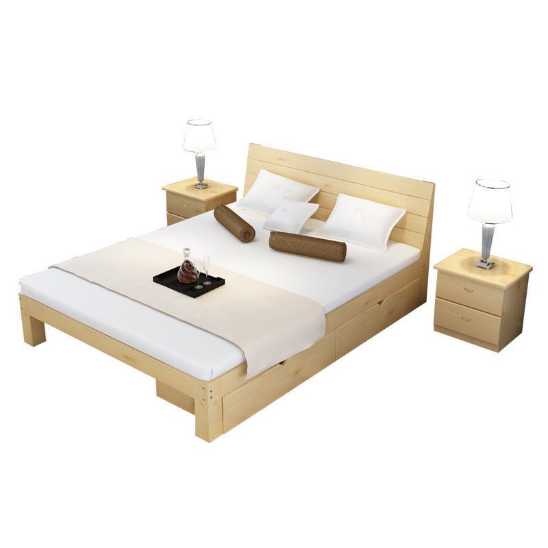 Bett Quarto Meble Letto A Castello bedroom Frame Home Furniture Kids Meuble Maison Moderna De Dormitorio Mueble Cama Bed