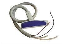 Q switched nd yag лазера аксессуар наконечника части для продажи