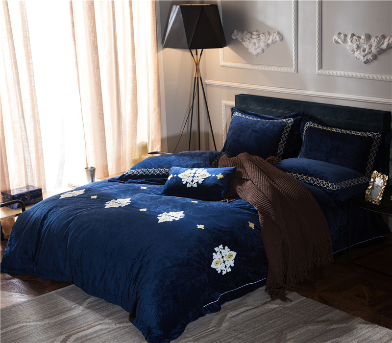 plan to pertaining cover soft super cuddle supersoft marisota fleece duvet ideas set throughout