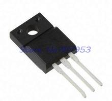 5pcs/lot 2SD5072 D5072 TO-3PF