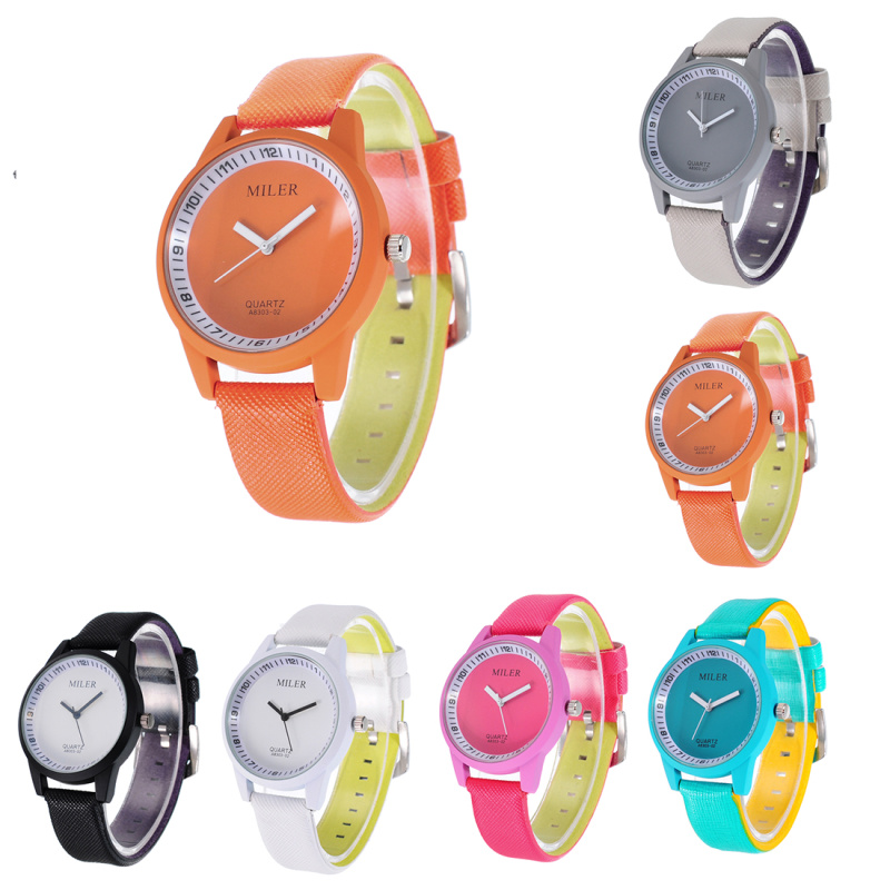 Fashion Brand Children Quartz Watch Waterproof Jelly Kids Watches For Boys Girls Students Cute Wrist Watches 2017 New Clock Kids new fashion design unisex sport watch silicone multi purpose date time electronic wrist calculator boys girls children watch