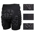 Motocycle Shorts Snowboad body Armor Racing MTB Skateboard Skiing Motorcross Trousers Sport Protective Gear Hip Pad for Outdoor