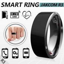 Jakcom Smart Ring R3 Hot Sale In Smart Finder As Gps Nut Gps Gsm Tracker Smart Baby Watch