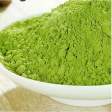 Очаг зеленого потери уменьшить матча пищи чая органический веса премиум японский