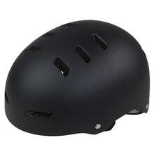 Locle Bersepeda Helm Jalan Gunung Sepeda Helm BMX Ekstrim Olahraga Sepeda/Skating/Hip-Hop Helm