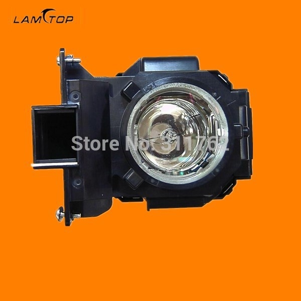 Lamtop  Replacement Lamp with Housing for DT01001  Projectors CP-X10000  CP-X10000J free shipping lamtop hot selling original lamp with housing dt01022 for cp rx80 cp rx80w cp rx80j