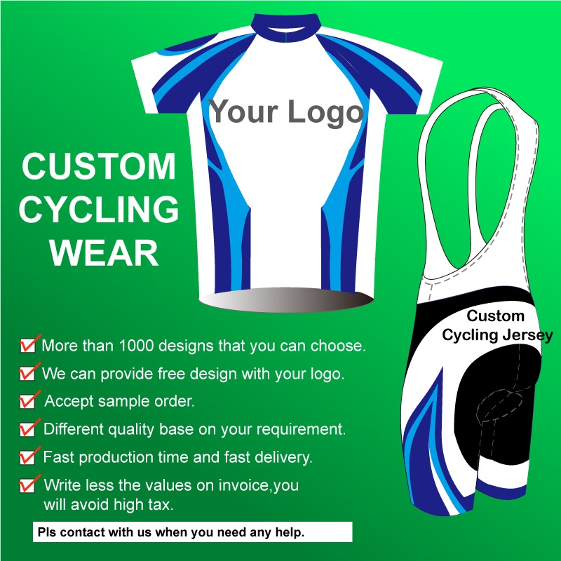 Excellent service factory custom bike clothing/2017 pro cycling jersey/oem downhill mountain bicycle shorts add your logo
