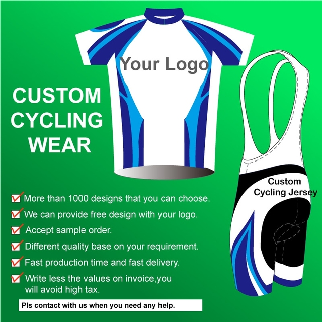 Excellent service factory custom bike clothing 2017 pro cycling jersey oem  downhill mountain bicycle 7941f8ff2