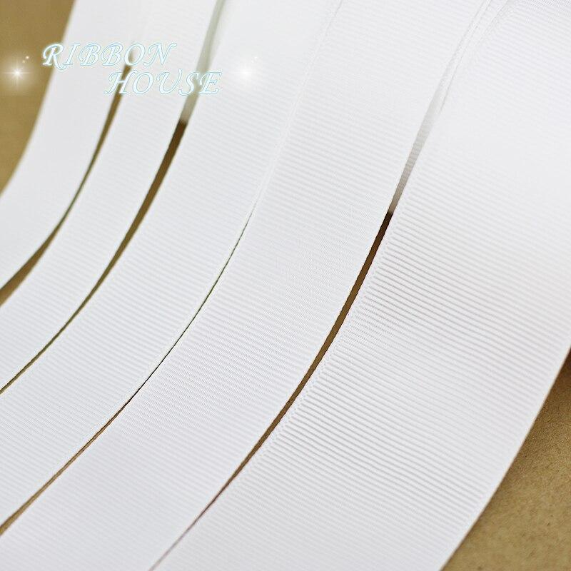 (5 м/лот) белая корсажная лента оптовая продажа подарочная упаковка рождественские ленты-in Ленты from Дом и сад on Aliexpress.com | Alibaba Group