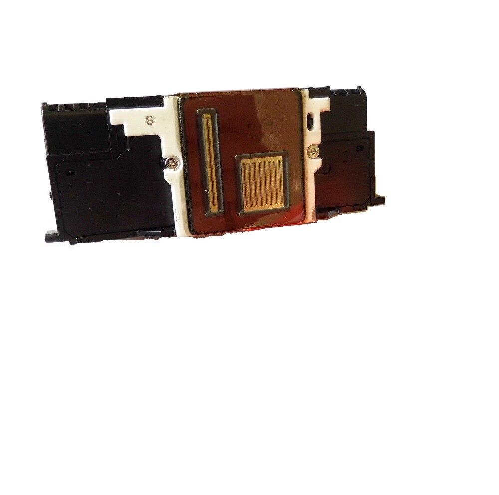 QY6-0083 Tête D'impression Originale pour tête d'impression Canon MG6310 MG6320 MG6350 MG6380 MG7120 MG7150 MG7180 iP8720 iP8750 iP8780 7110