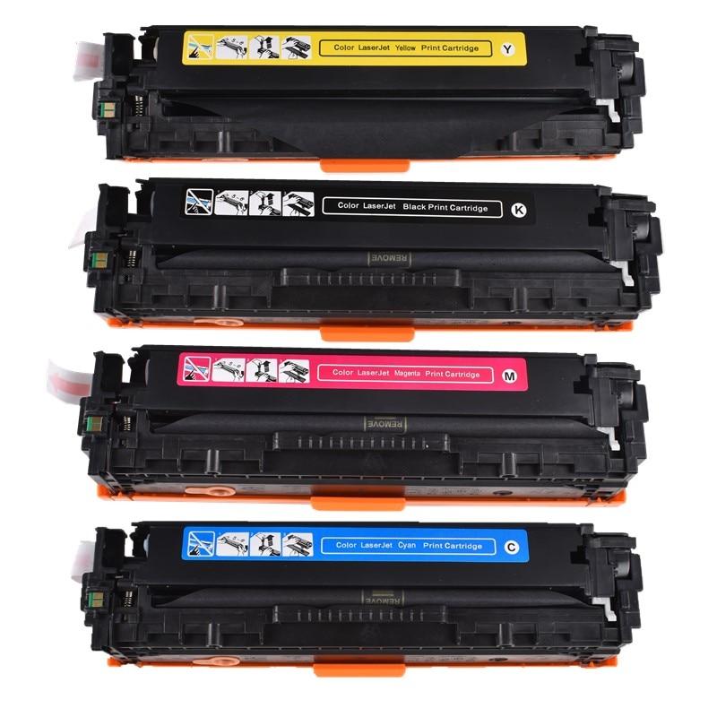 BLOOM compatible CRG 331 toner cartridge for imageclass CANON  LBP7110CW LBP7100CN CANON IMAGECLASS MF8280CWCN MF8250CN  printer|Toner Cartridges| |  - title=