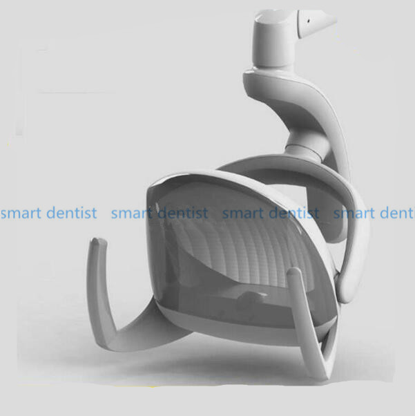 Good Quality 2016 New Dental LED Oral Light Induction Lamp For Dental Unit Chair