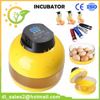 hot sale egg incubator reptile brooder poultry hatcher mini chicken incubator goose duck manual egg incubator